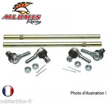 Kit Biellette de direction All Balls YAMAHA 660cc YFM 660F GRIZZLY 2002 - 2008