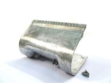 Mato 1/16 RC Tank Sherman Metal Differential Cover MT160