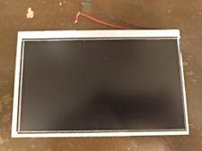 Tablet BQ PASCAL LITE  Pantalla LCD