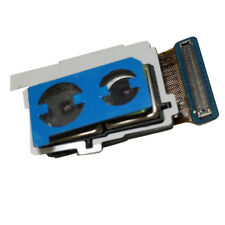 New Back Facing Camera Module Replacement Part for Samsung Note9N9600