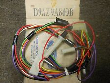 s l225 ford speed wire 6 wire in parts & accessories ebay  at edmiracle.co