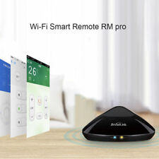 Hot BroadLink RM pro Intelligent Smart Home Wireless Wifi Remote Control Switch