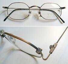 Taxi Modi di vedere montatura per occhiali vintage