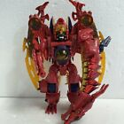 Beast Wars Evil Predacon Megatron Dragon For Sale
