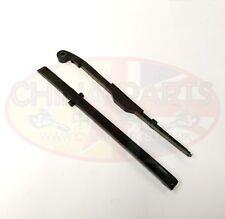 Cam Chain Tensioner Blades for Tamoretti Retro 50