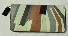 Emilio PUCCI Designer Printed Long Wallet Bag Purse- NEW Perfect Gift!