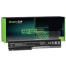 Akku 464059-121 480385-001 464059-141 HSTNN-Q35C für HP Laptop 4400mAh