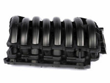 For 2014-2018 GMC Sierra 1500 Intake Manifold AC Delco 55849QG 2015 2016 2017