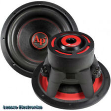 "AudioPipe TXXBDL215 15"" Dealer Line High Powered Sub (EACH) Dual 4 OHM 1800W MAX"