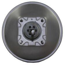 Power Brake Booster-SLS Pwr Brake Exchg 80035
