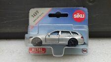 SIKU ALLEMAGNE REF 1459 BMW 520 I TOURING NEUF EN BLISTER