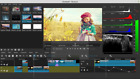 Pro Video Movie Editor Software Disc for Windows and Mac Easy Advanced Features