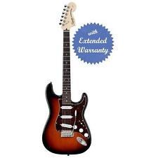 Fender Stratocaster Squier Standard Electric Guitar
