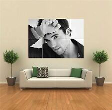 IAN HARDING EZRA FRITZ NEW GIANT LARGE ART PRINT POSTER PICTURE WALL G1355