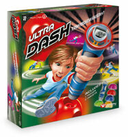 Ultra Dash Family Action Game For All Ages