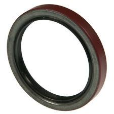 Wheel Seal CARQUEST 710168