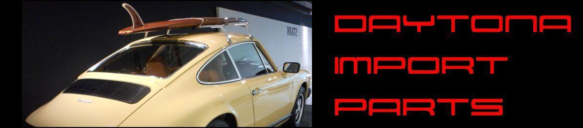 Daytona Import Parts