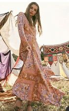Spell & The Gypsy Lolita Gown. M. NWOT
