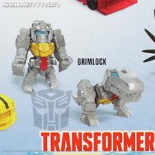 GRIMLOCK Transformers Cyberverse Tiny Turbo Changers Series 2 Hasbro 2019 New