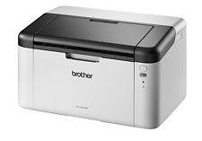 Brother HL-1210W Laserdrucker Arbeitsgruppedrucker