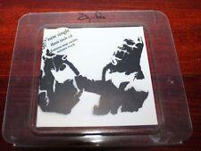 "Sigur Ros - Untitled 2003 Fatcat 3"" CD"