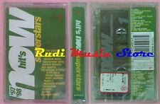 MC HIT'S NOW SUPERSTARS 97 98 VERVE CHUMBAWAMBA DEPECHE MODE OASIS cd lp dvd vhs