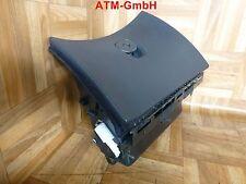 Handschufach Innenausstattung Verkleidung Vorne Alfa Romeo156 B854 GSX 156016289