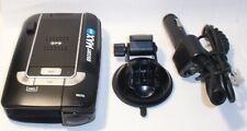 New listing Escort Max 360 Max360 Radar Detector