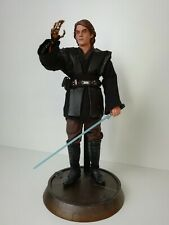 Sideshow Star Wars LOTS Darth Vader Sith Apprentice (Anakin) Hot Toys 1/6 Figure