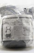 Big Dog Treestands Full-Body Fall Arrest Harness new in the package