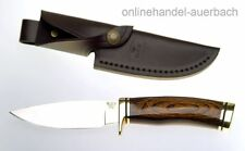 BUCK VANGUARD COCOBOLO  Messer Outdoor Jagdmesser
