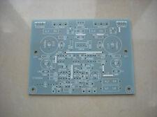 Mono 100W Class AB Audio Power Amplifier Board Bare PCB anhand symasym 5-3