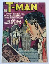 1952 Quality T-MAN #6