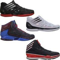 Adidas Adizero Crazy Light 4 Varianten Basketballschuhe Herrenschuhe NEU
