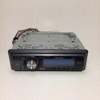 Pioneer Premier DEH-P580MP Stereo Radio Head Unit (For Parts)