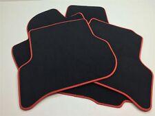 5M1863011B VOLKSWAGEN GOLF PLUS 4 Neue Original Textil Velours Fußmatten (004)