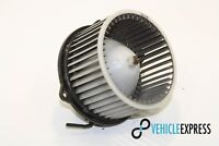 HYUNDAI GETZ Heater Blower Fan Motor 97112-10900