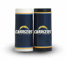 San Diego Chargers Salt and Pepper Shakers