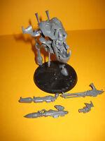 Warhammer 40k - Eldar - Craftworlds - War Walker - Kampfläufer