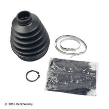 Beck/Arnley 103-2925 Outer Boot Kit