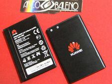BATTERIA ORIGINALE HUAWEI HB505076RBC Y3 2 II LUA-L11 LUA-L21 3G 4G 2150MAH
