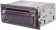 Alpine Cda-D852 40w/Channel Digital Am/Fm/Cd Car Audio Receiver/Player