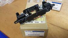 2005-2007 Ford Freestar Five Hundred OEM Interior Doom Map Light 4F9Z-13776-BA