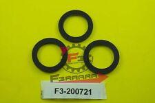 F3-200721 Guarnizione Rubinetto Benzina VESPA PX-PK-50 SPECIAL originale 139933