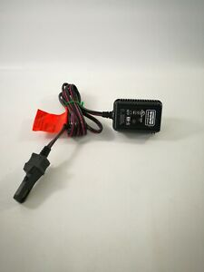 Power Wheels Fisher Price Battery 12 Volt Mattel 00801-1778 Charger