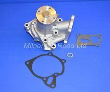 Engine Water Pump for Mitsubishi L200 4x4 Pickup K74 2.5D/2.5TD 1/1996-12/2007