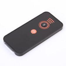IR Wireless Shutter Remote Control for Sony NEX 5C 5N 7K 5R 6L 5T A7 A6000 A900