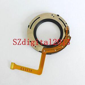 Lens Aperture Group Flex Cable For Canon EF 70-200mm F4L USM Repair Part