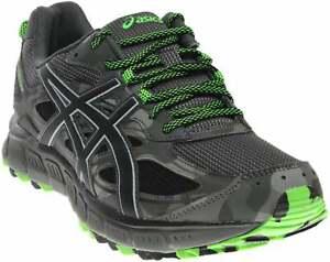 ASICS Gel-Scram 3  Mens Running Sneakers Shoes    - Green