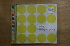 Studio 1  – Studio 1  (C209)